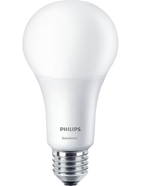 switching to led light bulbs led scene switch 100w a67 e27 ww fr nd 1srt4 sceneswitch