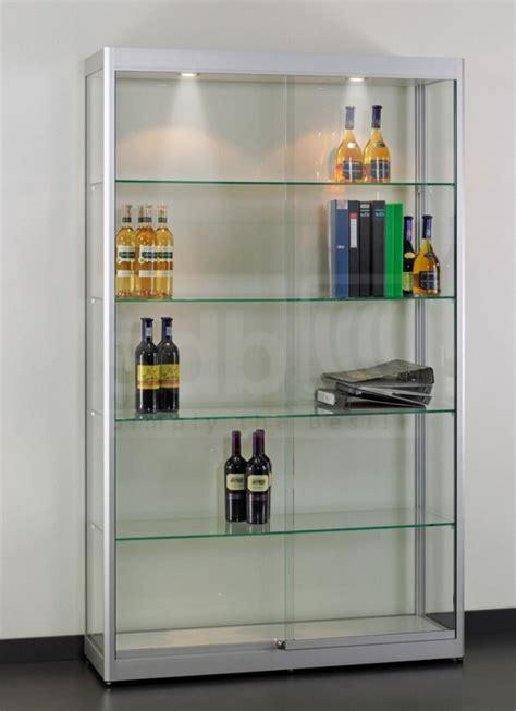 griffe für schränke vitrinenschrank 120 breit bestseller shop f 252 r m 246 bel und