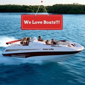 Foremost Boat Insurance by Boat Insurance In Ohio