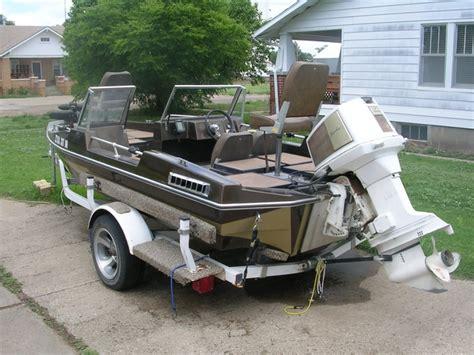 Mastercraft Bass Boats by Mastercraft Bass Boat Price Reduced Nex Tech Classifieds