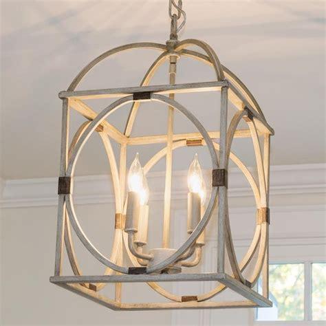 best 25 foyer lighting ideas on dining room