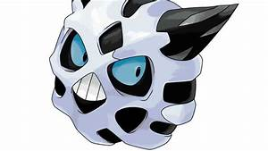 Pokemon Alpha Sapphire And Omega Ruby Get Steelix Glalie
