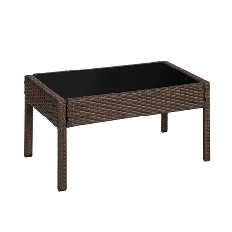 Table Et Chaise De Jardin En Resine by Table Et Chaise De Jardin En R 233 Sine Faire Des Affaires