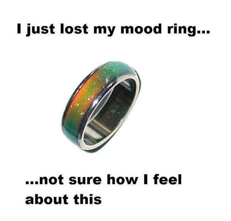 Mood Ring Meme - mood ring funny pictures quotes memes jokes