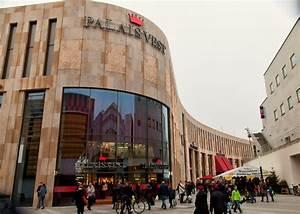 Bonn Verkaufsoffener Sonntag 2017 : nrw regierung erleichtert sonntags shopping das blogmagazin ~ Watch28wear.com Haus und Dekorationen