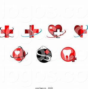 Royalty Free Medical and Dental Logos by Vector Tradition ...