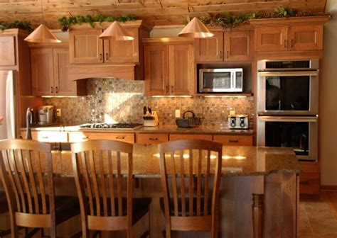 Countryside Cabinets by Countryside Cabinets Kitchen Installation Portfolio