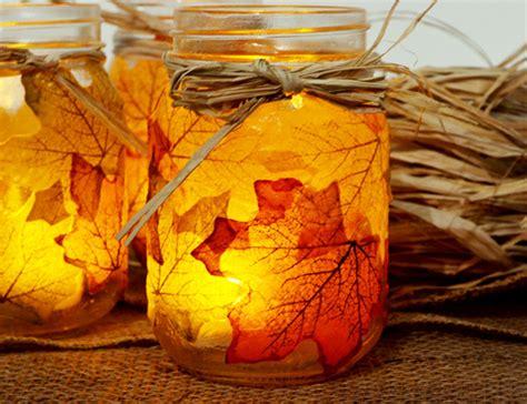 Herbstschmuck Selber Basteln by Herbstdeko Basteln Mit B 228 Ume Bl 228 Ttern Freshouse