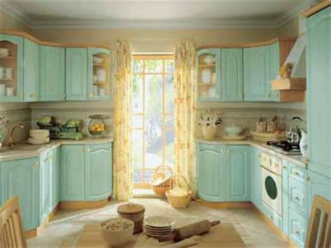 fengshui kitchen colors feng shui  wealth  prosperity