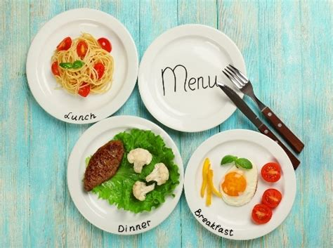 super esl food activities  soup   students