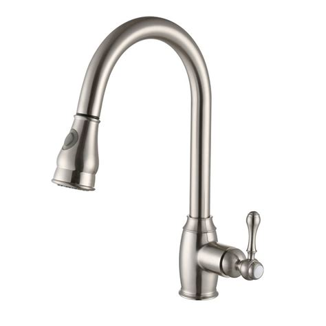 wall mount bathroom sink faucet installation rolya rubbed bronze nickle brushed pull out kitchen