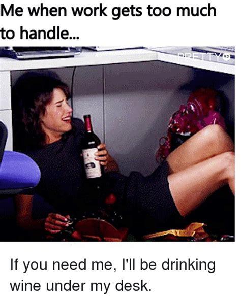 Drinking Meme - 25 best memes about drinking wine drinking wine memes
