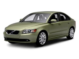 Volvo S40 Problems by 2008 Volvo S40 Repair Service And Maintenance Cost
