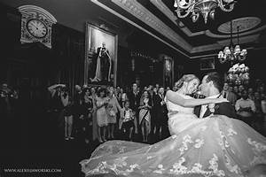 the honourable artillery company wedding photographer With wedding photography companies