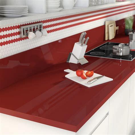 leroy merlin plan cuisine plan travail cuisine leroy merlin maison design bahbe com
