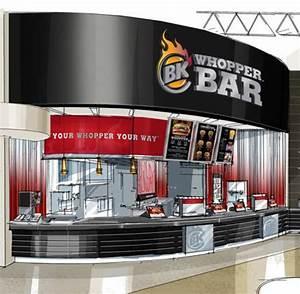 Berlin Burger King : fastfood burger king setzt auf whopper zum selberbasteln welt ~ Buech-reservation.com Haus und Dekorationen