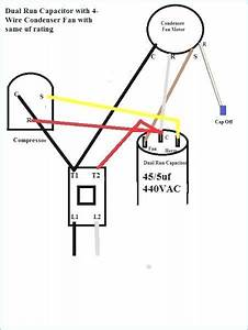 Ao Smith Er Motor Wiring Diagram