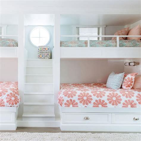 Cute Kitchen Decorating Ideas - bunk beds for girls room bunk beds for girls and how to choose the best one home design studio