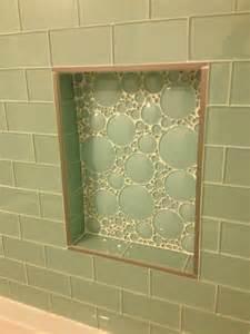 glass tiles sea glass and tile on pinterest