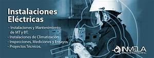 Inmela Servicios Eléctricos, S L Instalaciones Eléctricas Inmela