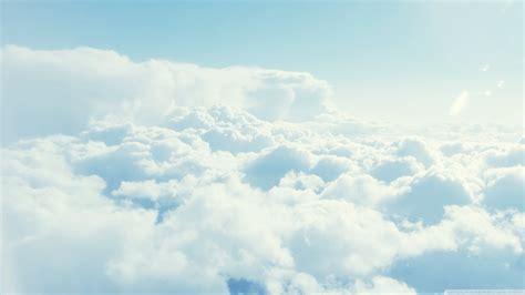 Cloud Wallpapers 31