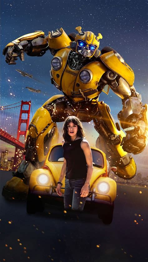 bumblebee    wallpapers hd wallpapers id
