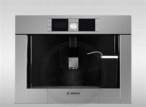 Einbau Kaffeevollautomat Bosch : bosch tcc78k751 einbau kaffeevollautomat preisvergleich ~ Michelbontemps.com Haus und Dekorationen