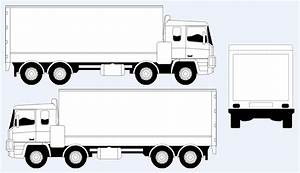 cargo van diagram template get free image about wiring With vehicle lettering templates