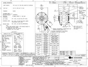 similiar ao smith fan motor wiring diagram keywords wiring diagram moreover leeson electric motor wiring diagram likewise