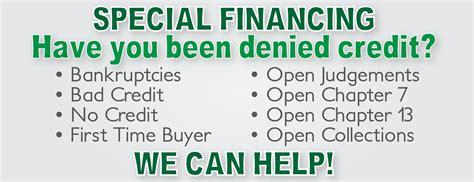 Bad Credit Car Loan Corona, Ca