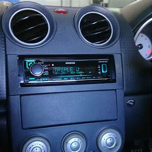 Mitsubishi Colt 2004 On