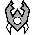 Geometry Dash Colouring Icons Icon Wiki Wikia