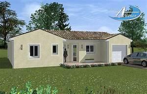 prix pour faire construire une maison best notre maison With construire une maison prix