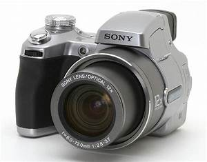 Sony Dsc H1 Manual Instruction  Free Download User Guide Pdf