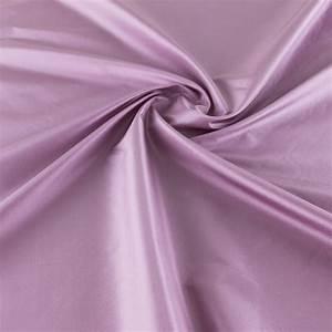 quality silk taffeta fabric elegant pink purple bridal With tissus taffetas pour robe