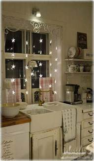 cottage kitchen design ideas 35 awesome shabby chic kitchen designs accessories and