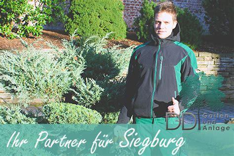 Garten Landschaftsbau Siegburg by Garten Landschaftsbau Siegburg Dd Garten Anlage 174