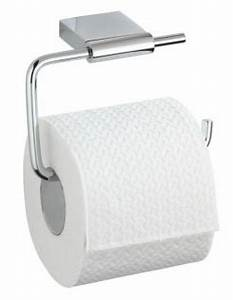 Wc Rollenhalter Stehend : rollenhalter wc g nstig sicher kaufen bei yatego ~ Frokenaadalensverden.com Haus und Dekorationen