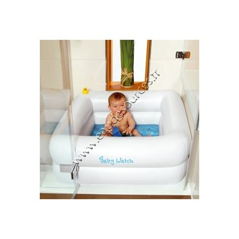 piscine gonflable pour bebe piscine gonflable bebe pour