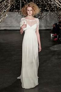 best preowned wedding dress collection outfit4girlscom With pre owned wedding dress