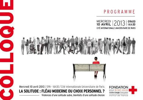 si e croix fran ise fondation croix française 2013 l enfermement des