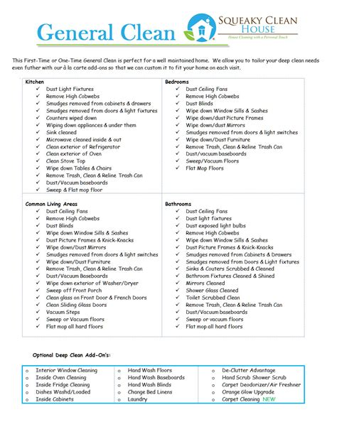 General Clean Image  Home  Pinterest  Cleaning Business. Petroleum Engineering Degree Plan. Apa Accredited Psyd Programs Online. Social Media Marketing Guide. Investment Retirement Accounts. Plan To Pay Off Credit Cards. Royalty Free Clip Art Photos. Preschool Curriculum Standards. Answering Call Service Homefront Pest Control