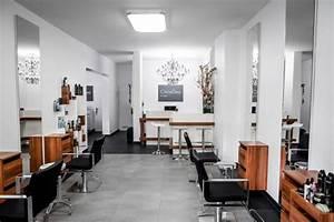 Cm Friseur München : chrisgeo friseur bei friseur ~ Eleganceandgraceweddings.com Haus und Dekorationen