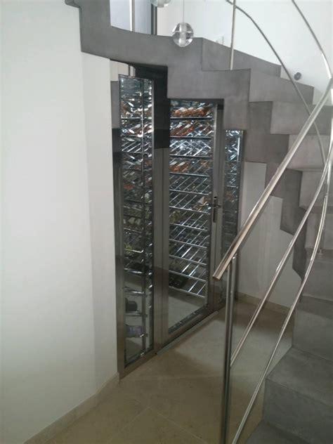 espace cave sur mesure provintech cr 233 ateur de caves 224 vin sur mesure