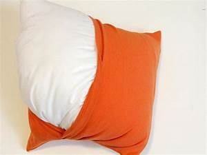 best 25 old pillows ideas on pinterest cushions to make With best pillow out there