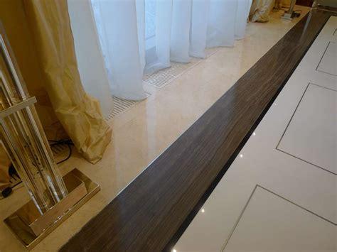 VABEN - Akmens pulēšana (marmora pulēšana, granīta pulēšana)