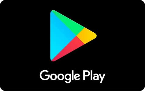question   google play cards  shop  amazon