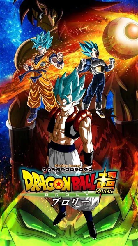 lo nuevo de nuevos personajes de dragon ball dragones