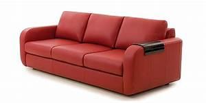 emejing divani letto 3 posti images With divani letto 3 posti