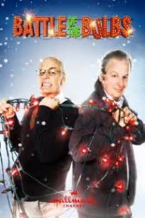 pin by catherinemiglianophd on mes filmes de noel prefer 233 s my favouri